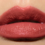 Chanel Opportunity (112) Rouge Coco Bloom Lip Colour