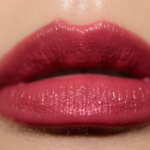 Chanel Radiant (118) Rouge Coco Bloom Lip Colour