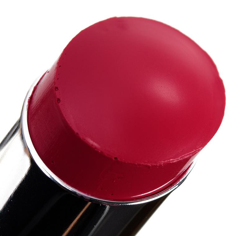 Chanel Season (126) Rouge Coco Bloom Lip Colour