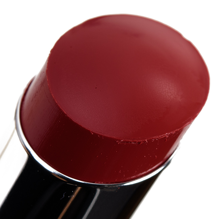 Chanel Sunlight (134) Rouge Coco Bloom Lip Colour