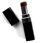 Chanel Surprise (148) Rouge Coco Bloom Lip Colour