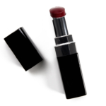 Chanel Unexpected (144) Rouge Coco Bloom Lip Colour