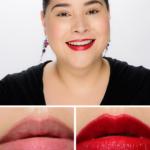 Chanel Vitalite (138) Rouge Coco Bloom Lip Colour