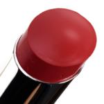 Chanel Vivacity (132) Rouge Coco Bloom Lip Colour