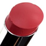 Chanel Zenith (122) Rouge Coco Bloom Lip Colour