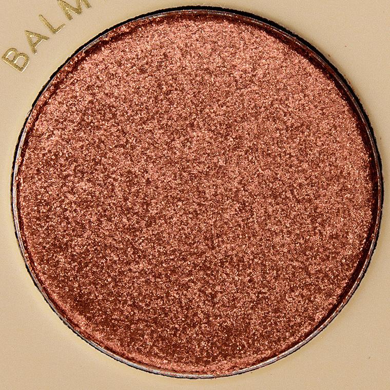 ColourPop Balmy Pressed Powder Shadow