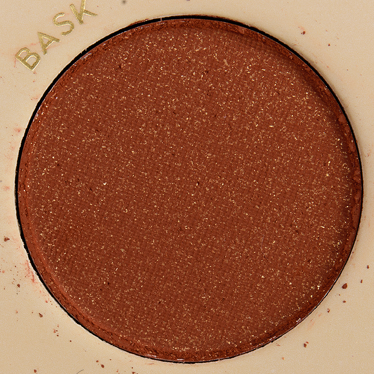 ColourPop Bask Pressed Powder Shadow