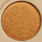 ColourPop Bayshore Pressed Powder Shadow