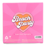 ColourPop Beach Party Super Shock Cheek (Highlighter)