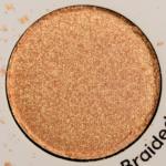 ColourPop Braided Pressed Powder Shadow