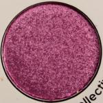 ColourPop Collective Pressed Powder Shadow