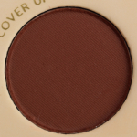 ColourPop Cover Up Pressed Powder Shadow