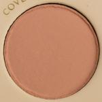 ColourPop Covet Pressed Powder Shadow