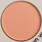 ColourPop Craft Works Pressed Powder Shadow