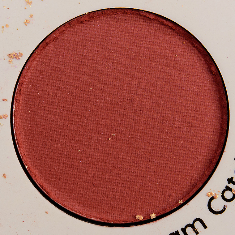 ColourPop Dream Catcher Pressed Powder Shadow