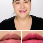 ColourPop Dream House Lux Lipstick