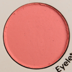 ColourPop Eyelet Pressed Powder Pigment