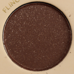 ColourPop Fling (You're Golden) Pressed Powder Shadow