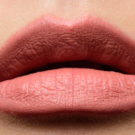 ColourPop Golden Beach Lux Lipstick