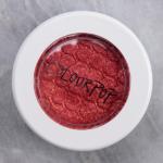 ColourPop Heads Up Super Shock Pressed Pigments