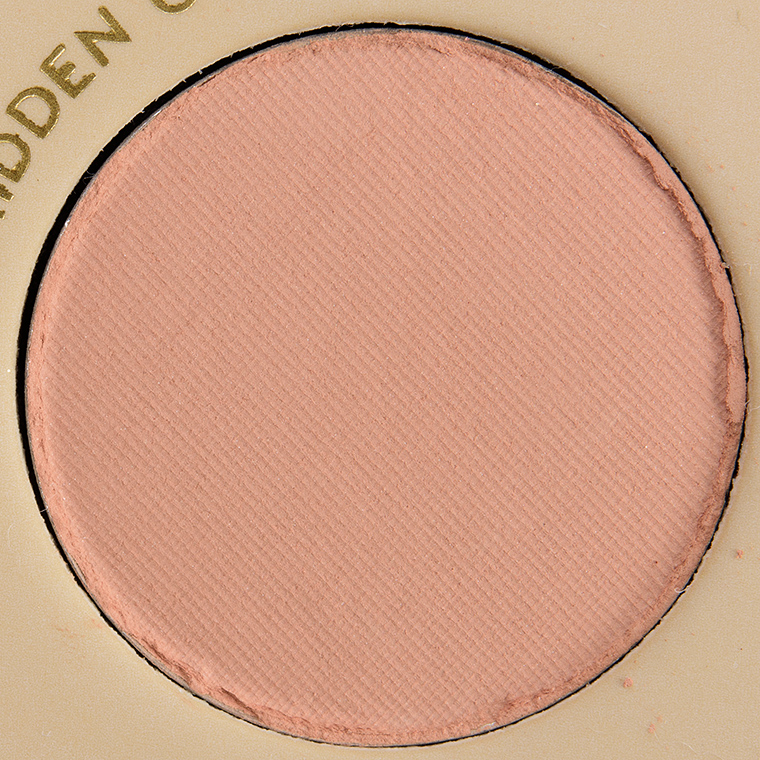 ColourPop Hidden Gem Pressed Powder Shadow