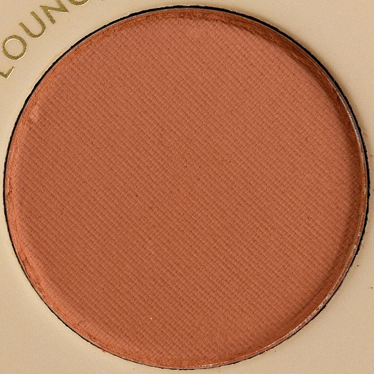 ColourPop Lounger Pressed Powder Shadow