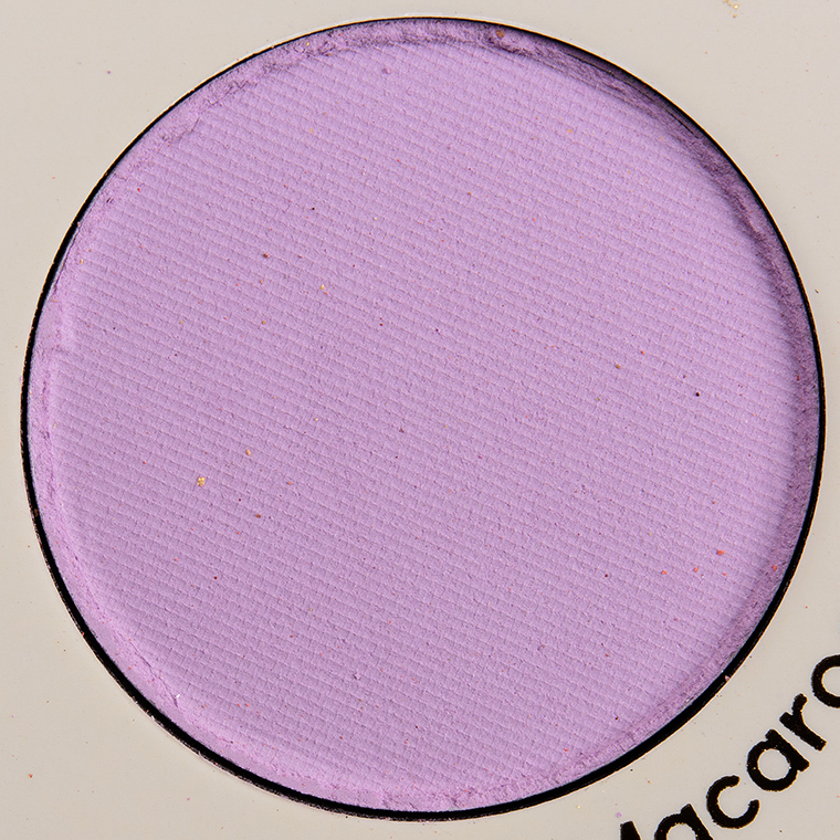 ColourPop Macaroon Pressed Powder Shadow