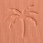 ColourPop Make Waves Pressed Powder Shadow