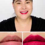 ColourPop Malibu Sunset Lux Lipstick