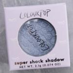 ColourPop Moon Daisy Super Shock Shadow
