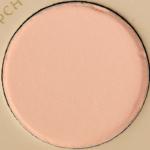 ColourPop PCH Pressed Powder Shadow
