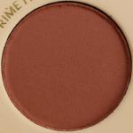 ColourPop Primetime Pressed Powder Shadow