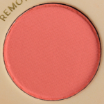 ColourPop Remote Pressed Powder Shadow
