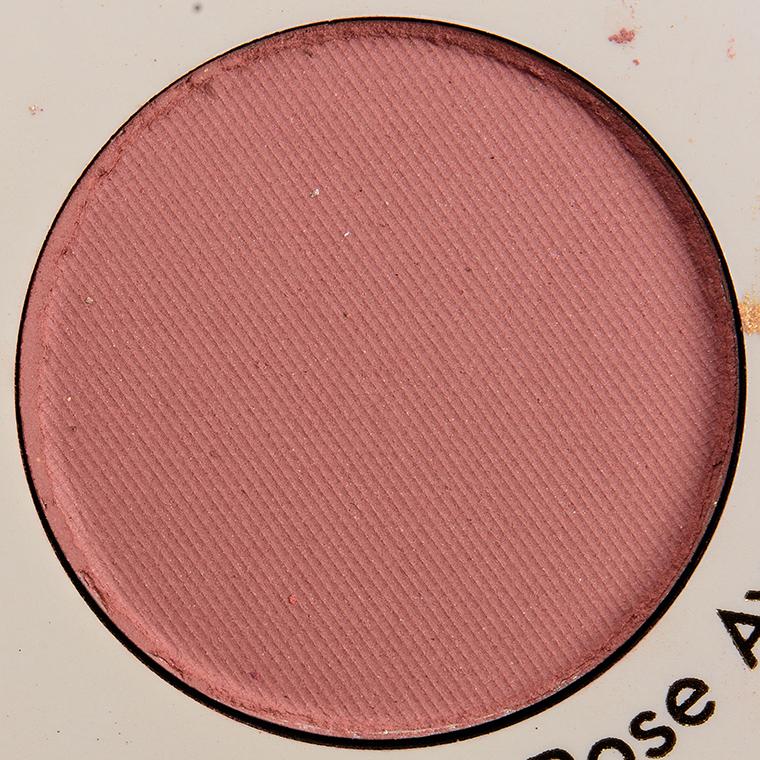 ColourPop Rose Ave Pressed Powder Pigment