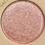 ColourPop Salty Pressed Powder Shadow