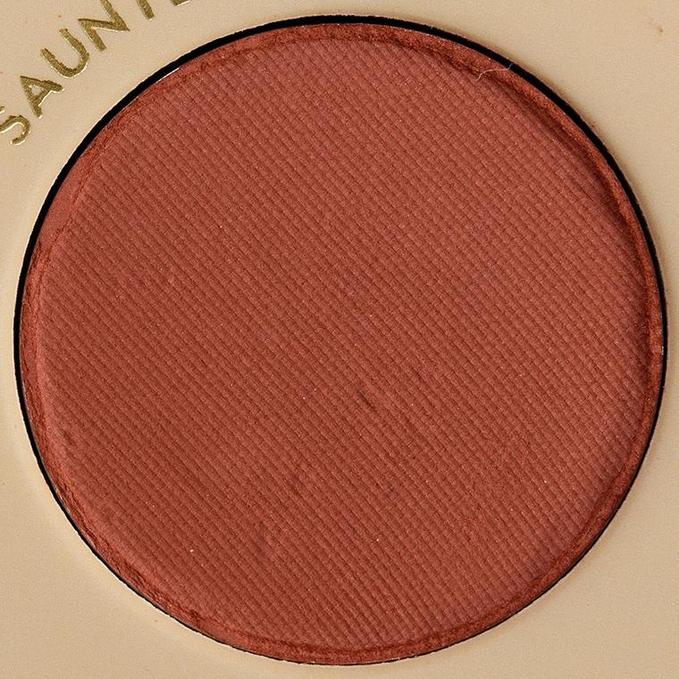 ColourPop Saunter Pressed Powder Shadow