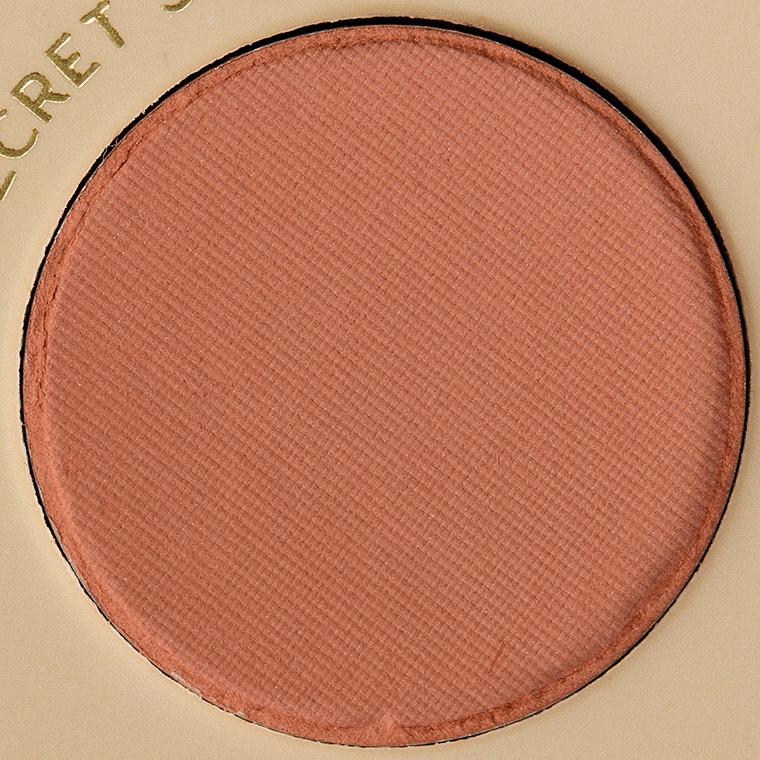 ColourPop Secret Spot Pressed Powder Shadow