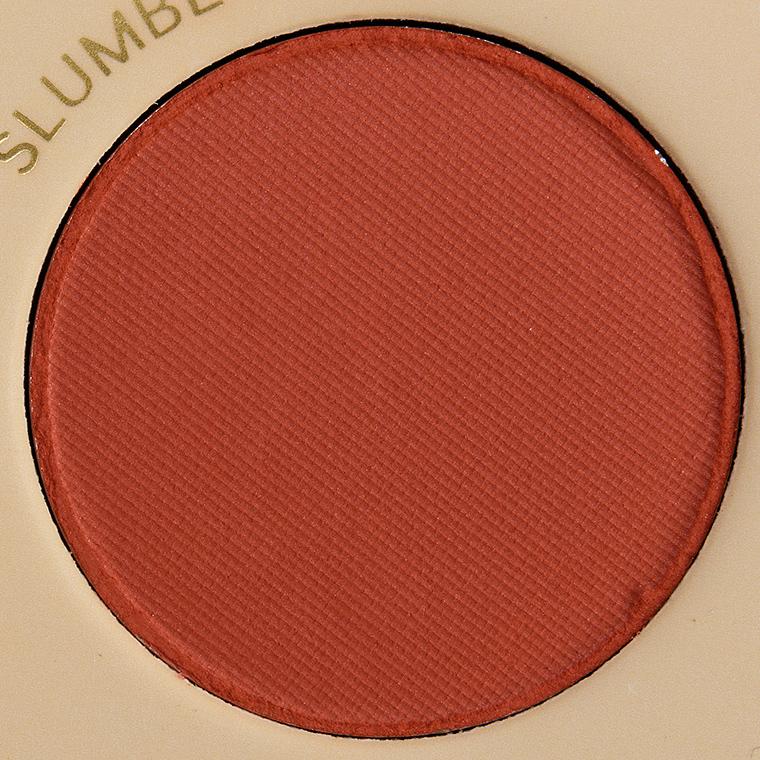 ColourPop Slumber Pressed Powder Shadow