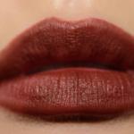 ColourPop Soft Side Lippie Stix