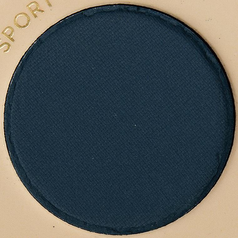 ColourPop Sporty Pressed Powder Shadow