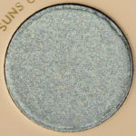 ColourPop Suns Out Pressed Powder Shadow