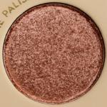 ColourPop The Palisades Pressed Powder Shadow