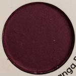 ColourPop Topanga Blvd Pressed Powder Pigment