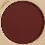 ColourPop Warmer Daze Pressed Powder Shadow