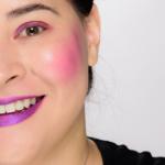 Danessa Myricks Journey Colorfix Metallic