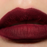 Danessa Myricks Real Love Colorfix Matte