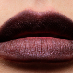 Danessa Myricks Truth Colorfix Matte