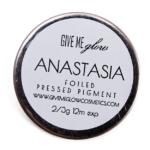 Give Me Glow Anastasia Foiled Pressed Shadow