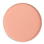 Give Me Glow Dreamsicle Matte Pressed Shadow