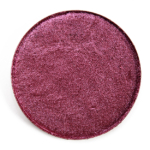 Give Me Glow Flirty Foiled Pressed Shadow